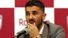 Villa stopper karrieren - se ham bombe kongemål ind i CL-finalen for Barca her