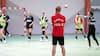Kulturministeriet: Grønt lys til håndbold-EM i Danmark