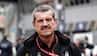 Haas-boss: 'Jeg vil først snakke om næste års kørere i sommerpausen'