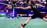 Mathias Boe trækker sig fra DM-finale med hofteskade