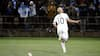 Finland sikrer første fodboldslutrunde med hjemmesejr