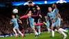 Medie: Engelsk klub klar til at give Messi 10 år lang kontrakt