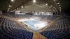 Et døgn før VM i håndbold: Corona får både Tjekkiet og USA til at trække sig