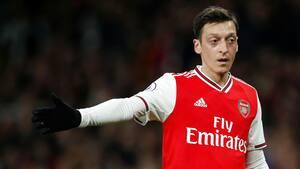 Kommentator: Disse to klubber er i stor fare for at ryge ud af top-seks i Premier League