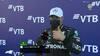 'Endelig - fantastisk løb i dag' - Bottas efter sejr i Rusland