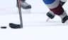 VM i ishockey skal drøftes på møde tirsdag