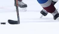 NHL udskyder anbefaling om selvkarantæne til 30. april
