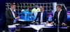 Manglende United-kvalitet, misvisende Ajax-resultat og Prebens Power-ranking: Se hele goalshow her