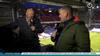 FCK med smuk afskedsgave til Werge: 'Målspeaken var jo tæt på verdensklasse'
