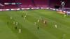 Lynscoring i 'De Topper': PSV-talent tørrer gulv med Ajax