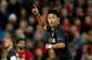Konkurrence til Yussuf Poulsen: RB Leipzig henter sydkoreaner