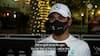 Rørt over Hamiltons omsorg: Verdensmesteren interviewer Luna efter sygdom