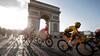 Michael Rasmussen glæder sig over Tour-flytning: En aflysning havde kostet fire-fem af holdene livet