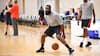 Kinesiske NBA-partnere dropper ligaen efter Hongkong-tweet