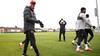 Inspektører skal overvåge Premier League-træninger