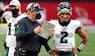 NFL-hold fyrer træner tre år efter Super Bowl-sejr