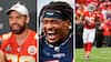 Coronakrise har fået over 50 NFL-spillere til at droppe sæson: Se hele listen her