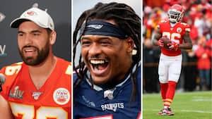 Coronakrise har fået over 30 NFL-spillere til at droppe sæson: Se hele listen her