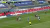 UTROLIG acceleration - se Mbappes flotte 1-0 mål