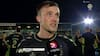 Matchvinder Vigen: 'Vi skal ikke mangle et mål med ti minutter igen'