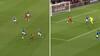 Anfield i jubel-rus: Origi snyder Everton og scorer efter 5 minutter