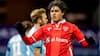 Vejle-juvel har taget dansk fodbold med storm: 'Han er det bedste bud på en superstjerne'