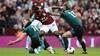 Aston Villa fordømmer racistisk sang mod egne spillere