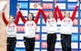 Skulderskade risikerer at koste OL for dansk svømmestjerne