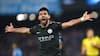 UEFA: Afgørende beslutninger om Champions League-slutspillet kommer i næste uge