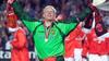 Vild hæder: Briter kårer Schmeichel til bedste Premier League-målmand nogensinde