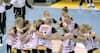 Nordmænd slår Sandra Toft og Brest i CL-finale - Vipers Kristiansand er første norske CL-vinder siden 2011