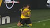 Eksplosiv Der Klassiker: Reus og Lewandowski plaffer løs - spansk joker afgør det hele