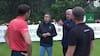 Golf: Korhonen vinder Volvo China Open efter omspil – Se afgørelsen her