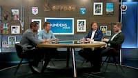 'Har han været på 9 gange?' - genganger på Rundens Hold overrasker Offside-panelet