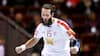 Jesper Nøddesbo stopper karrieren - se ham blive helten for Barcelona i sidste sekund