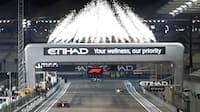 Få den ultimative Formel 1-dækning med Viaplay