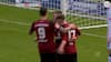 Nürnberger kommer fra Hamborg: Her bringer han Nürnberg på 1-0 - mod Hamborg