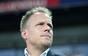 Michelsen om 6-0-øretæve: 'Jeg håbede på, at Hemmingsen ikke ville ringe til mig'