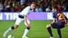 Sky Sports: FC Barcelona har talt med Tottenham om Eriksen-transfer