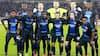 Sagaen er slut: Belgien afblæser fodboldsæsonen og kårer Brugge som mester