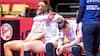 Jesper Jensen efter semifinale-exit: 'Bronze vil være kæmpestort'