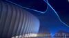 NU trækkes der lod i Champions League - se det på TV3 Sport og Viaplay