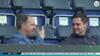 Se det her: Zorniger tilbage på Brøndby-stadion til FCM-kamp