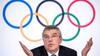 IOC inden møde: Der er ingen deadline for OL-beslutning