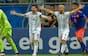 Fuld smæk på Copa America: Sådan sender vi i denne uge