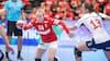 'Der er ikke nogen, der skal score alle målene' - Men hvordan skal Danmark så vinde kampe?