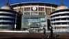Manchester City betaler 1.000 medarbejdere for opgaver, de er afskåret fra at løse