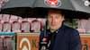 Omfanget af FC Midtjyllands skuffelse over sølv viser, hvor langt klubben er kommet, mener Brian Priske