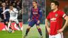 Make it rain: Fodboldklubber slog transferrekord i 2019
