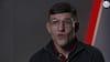 'I alle hans andre kampe har han kæmpet mod dværge' - Damir Hadzovic er underdog men tror på mulighederne